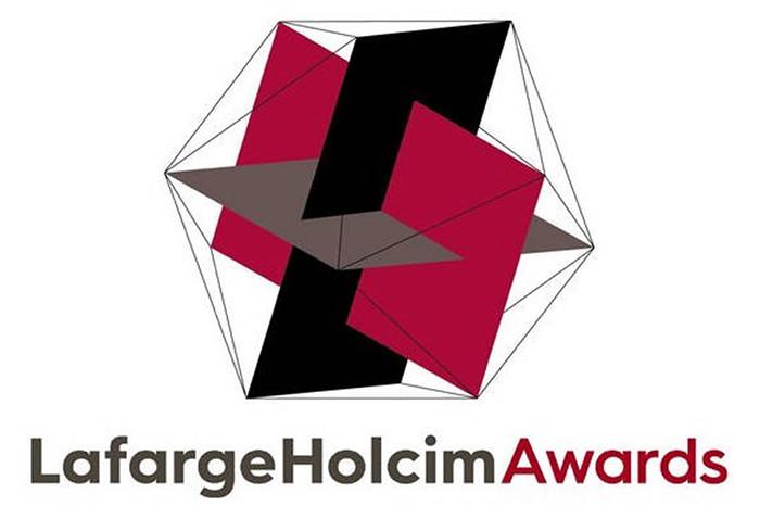 Inscrições abertas para o 5° LafargeHolcim Awards