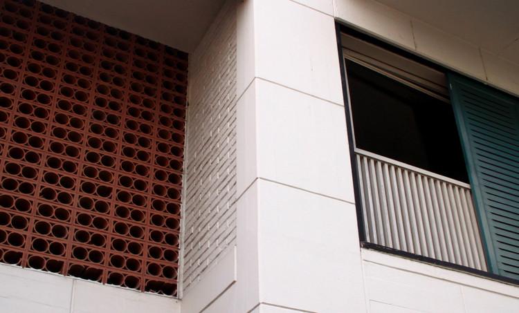 A obra do arquiteto argentino Eduardo Sacriste: entre a educação e a construção de habitações populares, © Lucía Mariotto