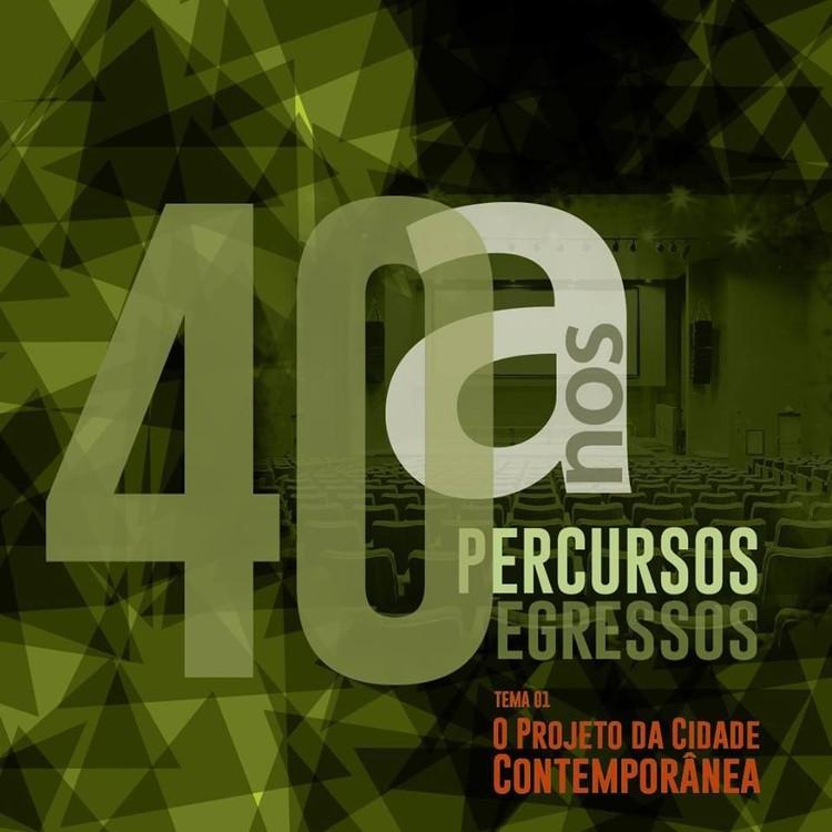 Percursos Egressos - DAUP/Faac - Unesp - Campus de Bauru