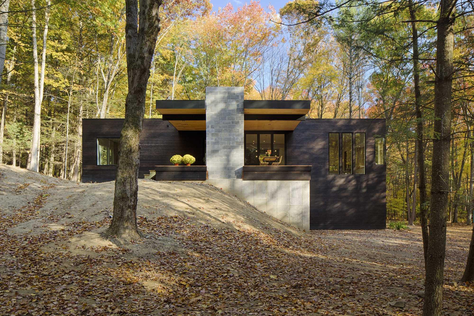 Hudson Design Studio