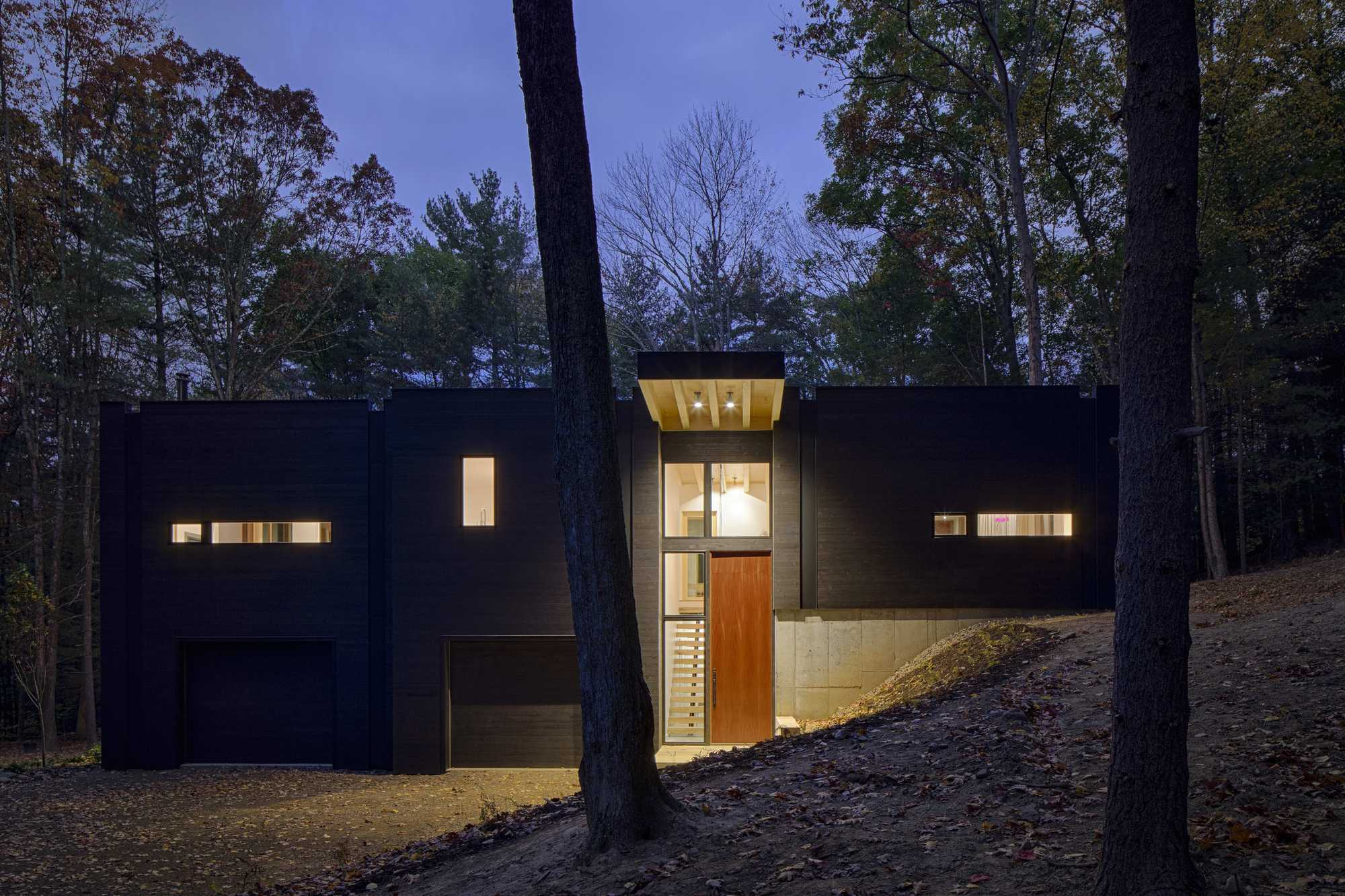 Gallery of TinkerBox / Studio MM Architect  - 9