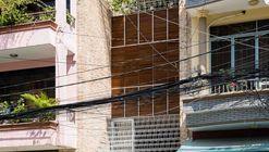 Lee&Tee House / Block Architects