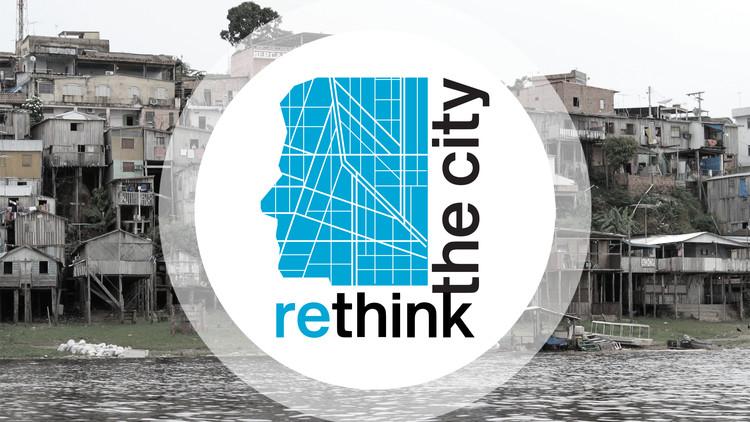 Curso online y gratuito sobre los desafíos urbanos en países emergentes parte en marzo