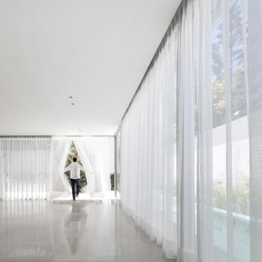 Villa Agava / Driss Kettani