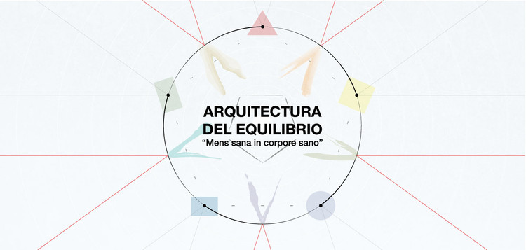 Premio Internacional de Arquitectura Matimex