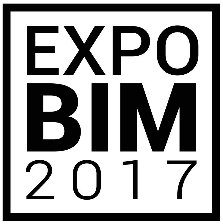 EXPOBIM 2017