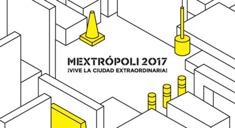 Peter Zumthor, Francis Kéré, Reinier de Graaf y Gabinete de Arquitectura estarán presentes en MEXTROPOLI 2017
