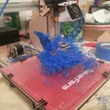 HOW A 3D PRINTER CHANGED MY LIFE