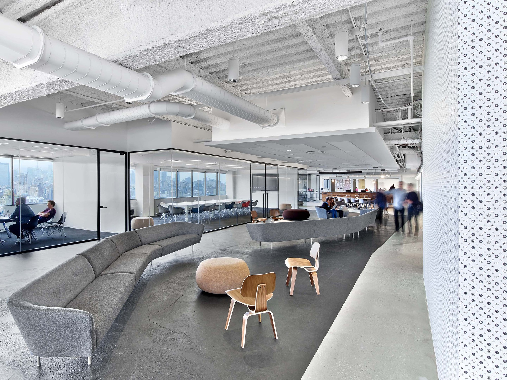 Image Result For Interior Design For Offices