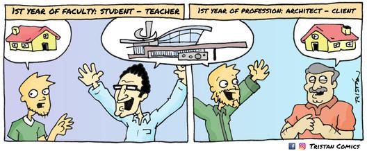Courtesy of Tristán Comics