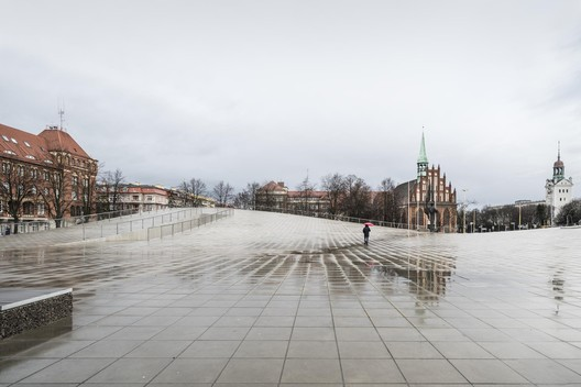 © Juliusz Sokołowski