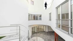House L27 / DIONISO LAB