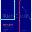 CALL FOR IDEAS: MORPH.O.POLIS