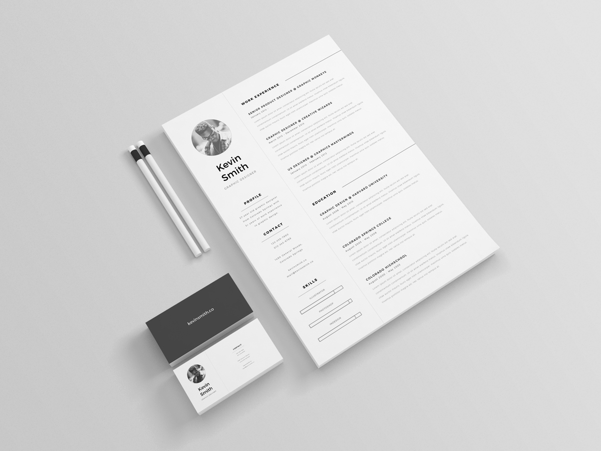Gallery of free resume templates for architects 9 free resume templates for architects yelopaper Image collections