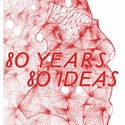 80 AT 80 EXHIBITION TO CELEBRATE THE ARCHITECTURAL CAREER OF SIR PETER COOK