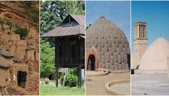 11 Vernacular Building Techniques That Are Disappearing