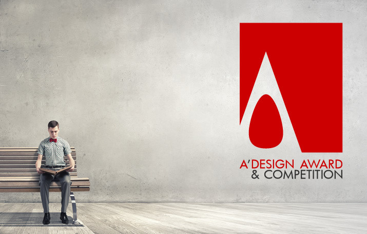 Closing Soon: Submit Your Best Works to the A' Design Award, Courtesy of A' Design Award