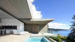 Sunset House / Mcleod Bovell Modern Houses