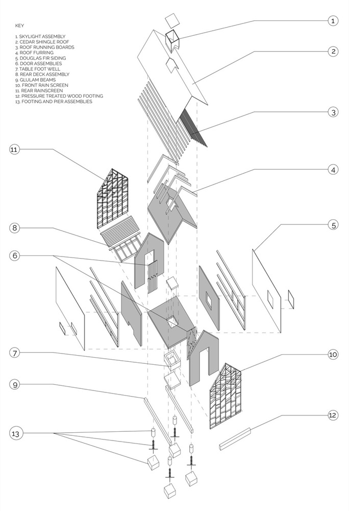 Galeria de emerge jason griffiths and college of architecture emerge jason griffiths and college of architecture university of nebraska lincoln ccuart Images