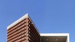 Casa Gála / Apaloosa Estudio de Arquitectura y Diseño
