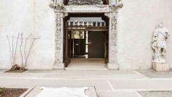 Castelvecchio Museum – The East Wing / Filippo Bricolo  & Bricolo Falsarella Associates