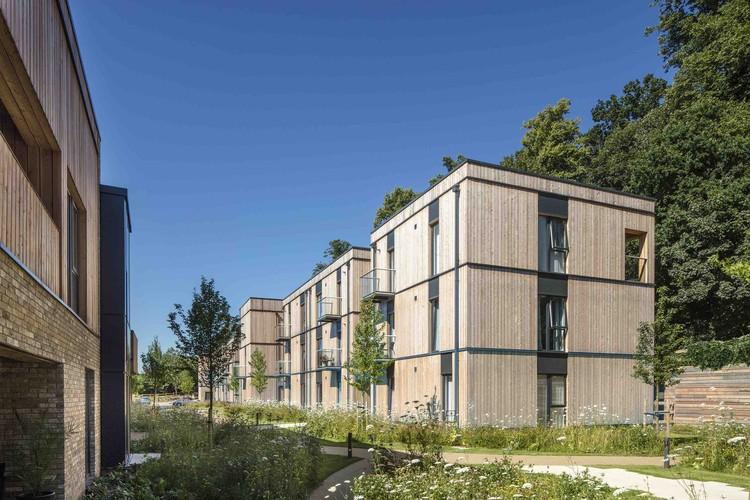 f2239d839ed Jardins da Casa Relógio   Stockwool