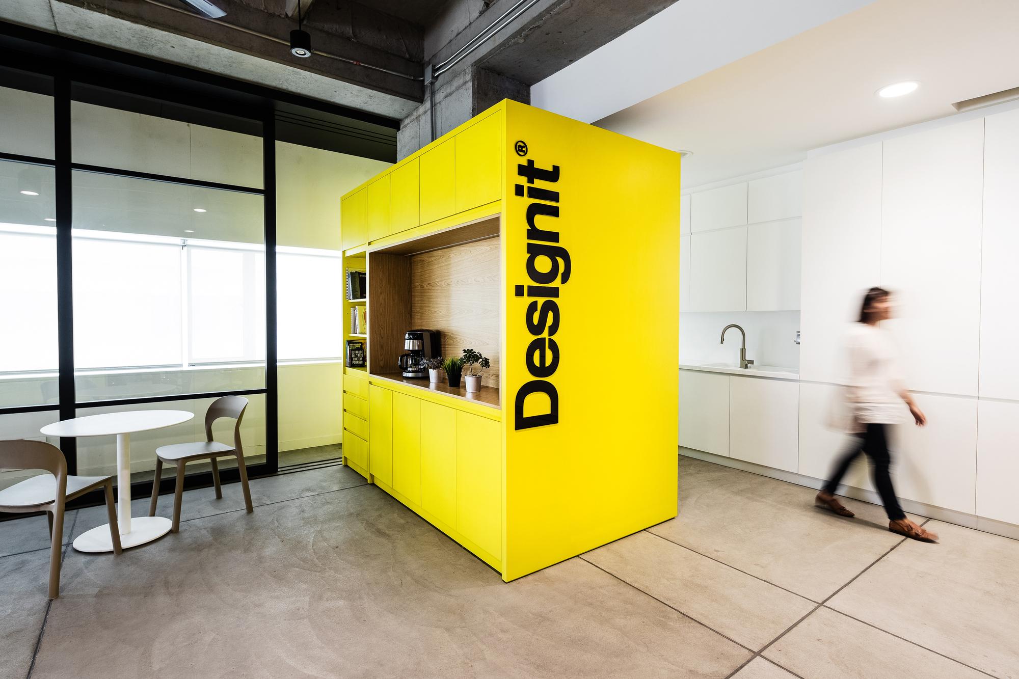 original office. Brilliant Office DesignitMDE06___Tim_Jonesjpg1488291378 Throughout Original  I . Original Office