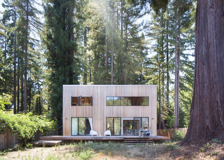 Loewinger Residence / Shevi Loewinger + Ravit Kaplan, © Chad Mellon