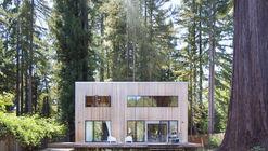 Loewinger Residence / Shevi Loewinger + Ravit Kaplan