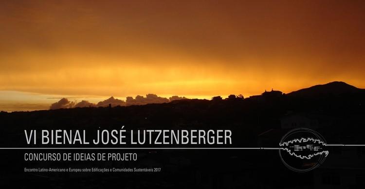 VI edição da Bienal José Lutzenberger: Concurso Latino-Americano para um ambiente construído mais sustentável, Daniele Tubino