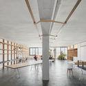 Aiello Architecture Design Chicago