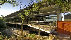 EPA Studio / Elphick Proome Architects
