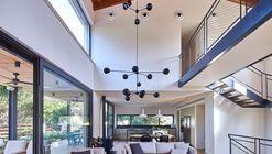 Neve Monoson House 2  / Daniel Arev Architecture