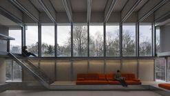 Casa Ciclópea / Ensamble Studio