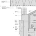 via © Cristián Fernández Arquitectos + Lateral arquitectura & diseño