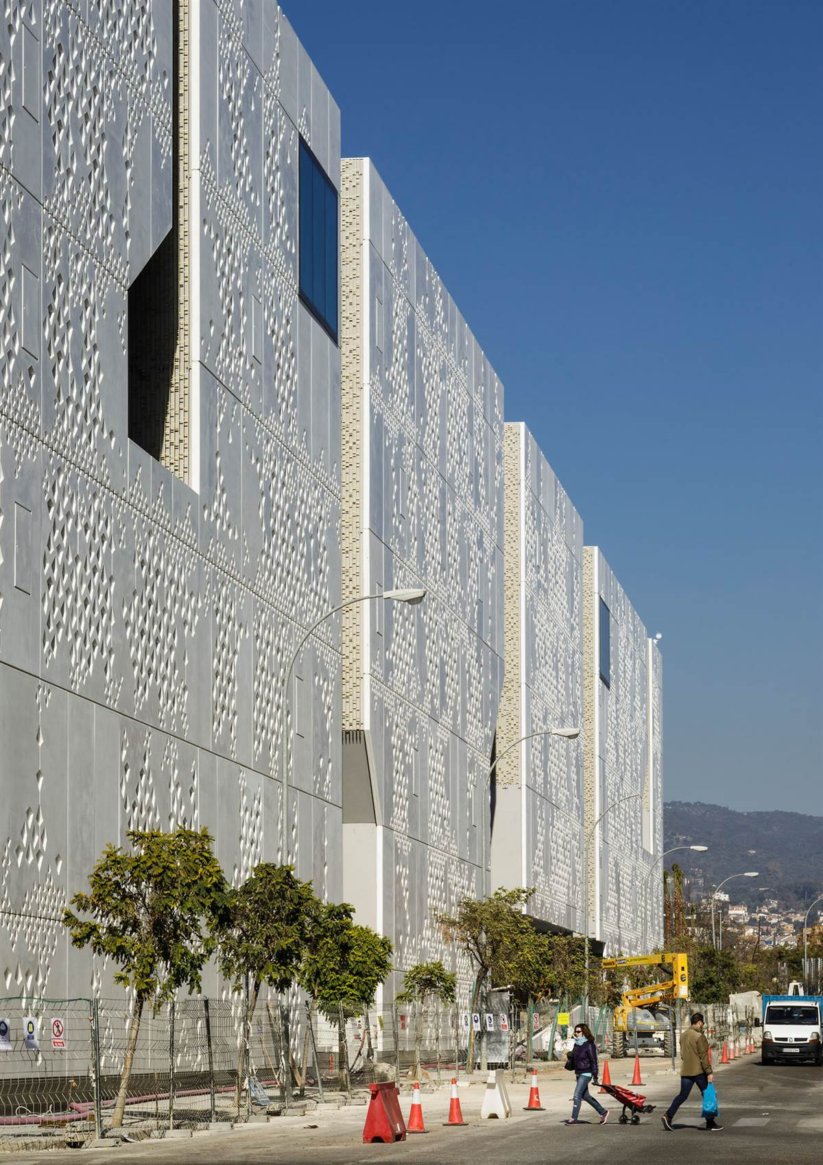 Public Facilities Tag Archdaily # Andre Kevin Muebles Cordoba