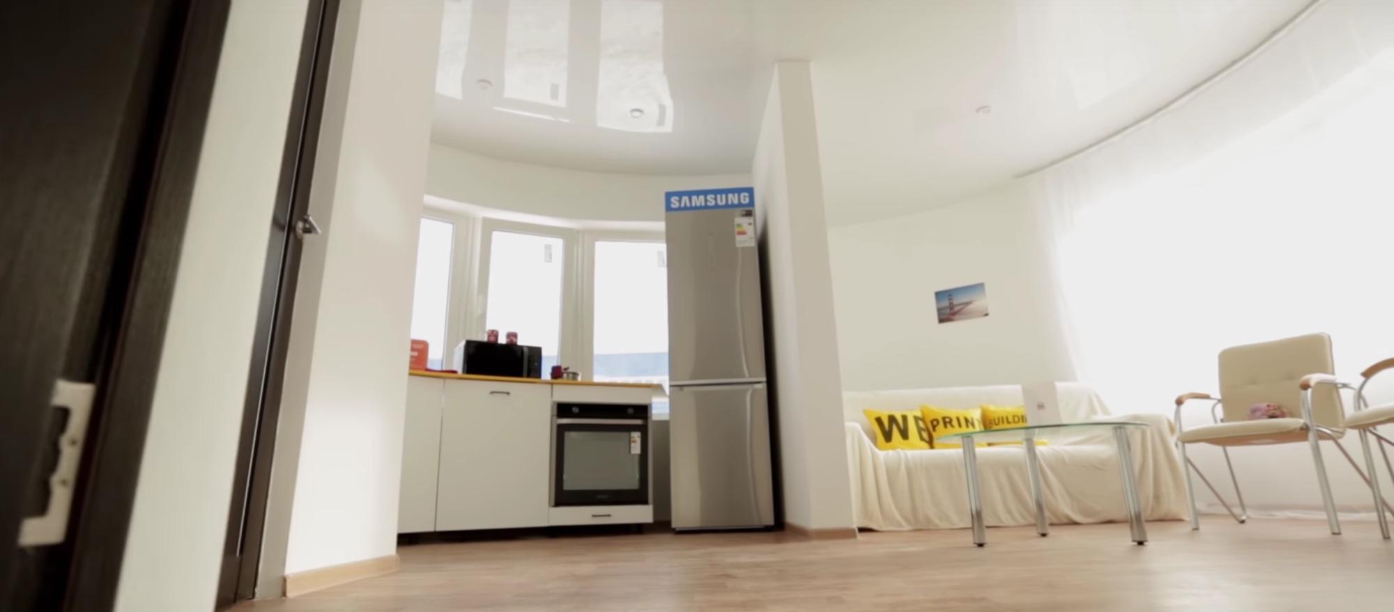 galer a de construye tu propia casa impresa en 3d todo en