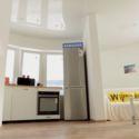 construye tu propia casa impresa en 3d todo en un d a