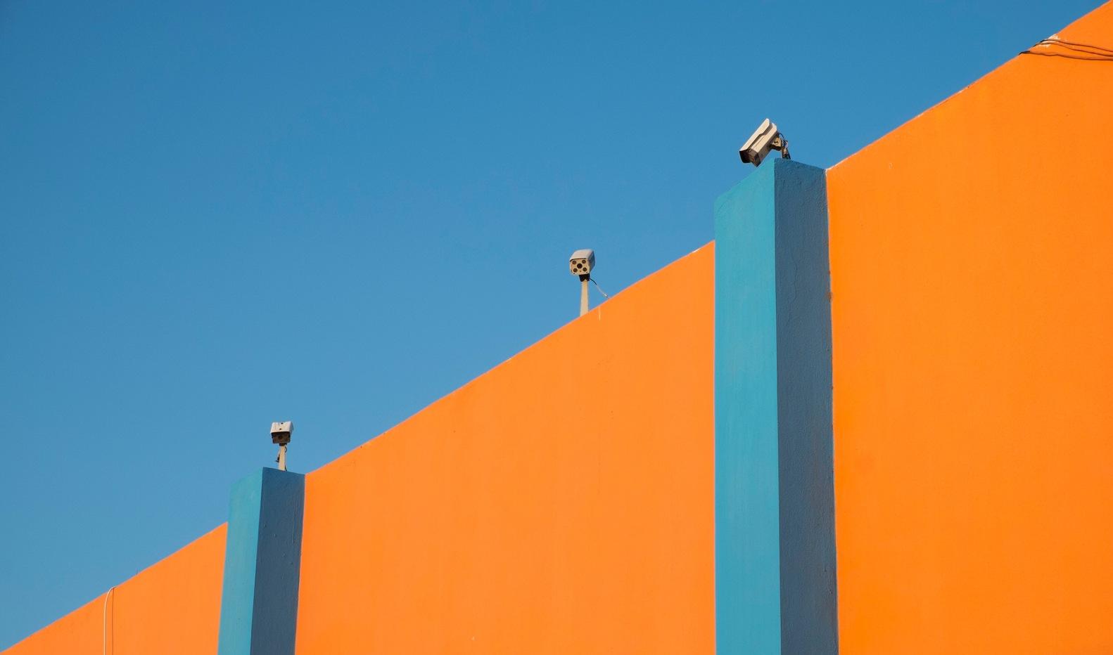 gallery of 20 photos selected as winners of eyeem s minimalist