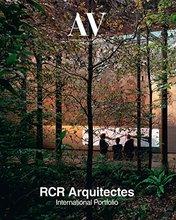 Av 175: Rcr Arquitectes. International Portfolio