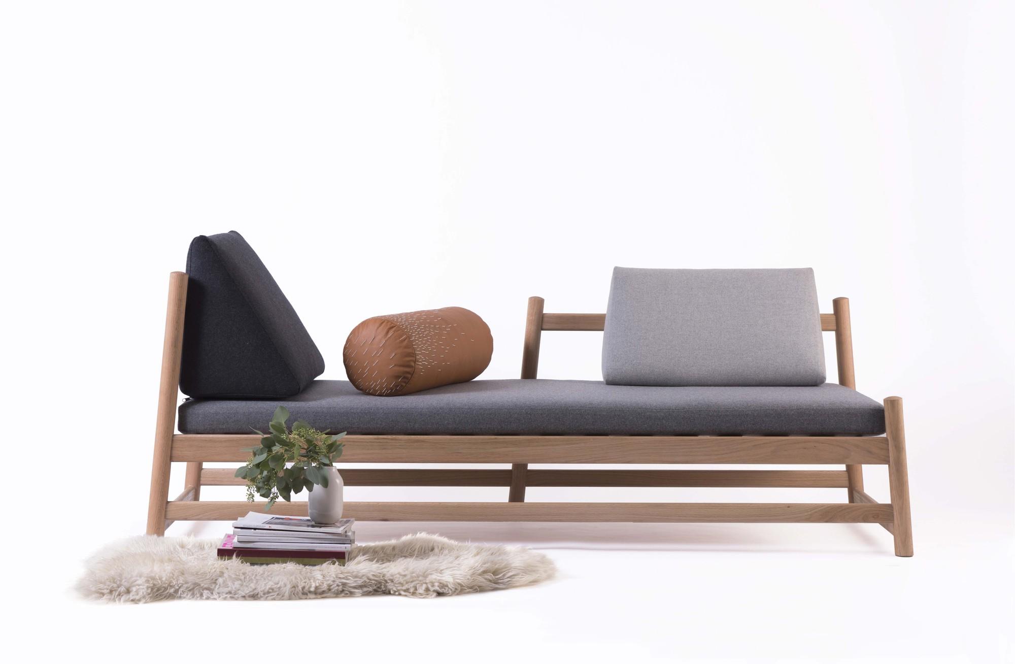 Muebles Plataforma Arquitectura # Muebles Pura Vida