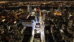 6 Razões que explicam a localização das cidades no mundo