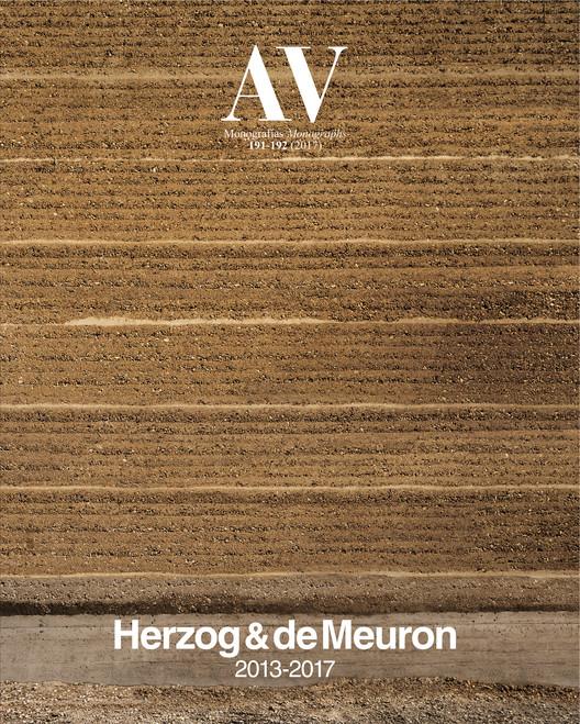 Herzog & de Meuron 2013-2017 / AV Monografías 191-192, Detalle de muro exterior, Edificio Ricola Kräuterzentrum, Laufen (Suiza). Image © Markus Bühler-Rasom