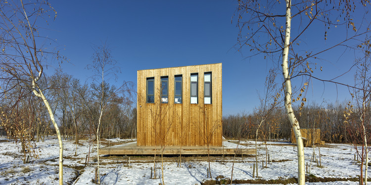 Casa KA / Erginoğlu & Çalışlar Architects, © Cemal Emden