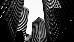 New Book Calls for an End to Our Fetish for Conditioned Skyscrapers