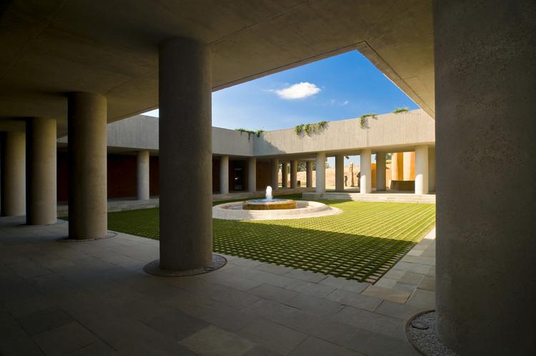 Bodega WAULTRAUD / BC Estudio Architects, © Jordi Elías