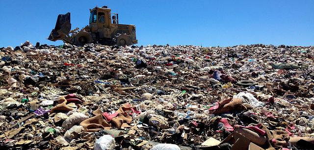 A dimensão social da sustentabilidade, Usuário Flickr Alan Levine, licença Attribution 2.0 Generic (CC BY 2.0)