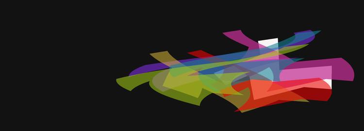 Workshop Co Creando espacio público, versión del logo del workshop- Diseño: Koldo Telleria Andueza