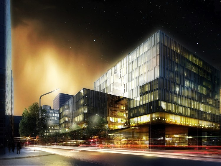 Modern Architecture Representation And Reality trends in architectural representation: understanding the