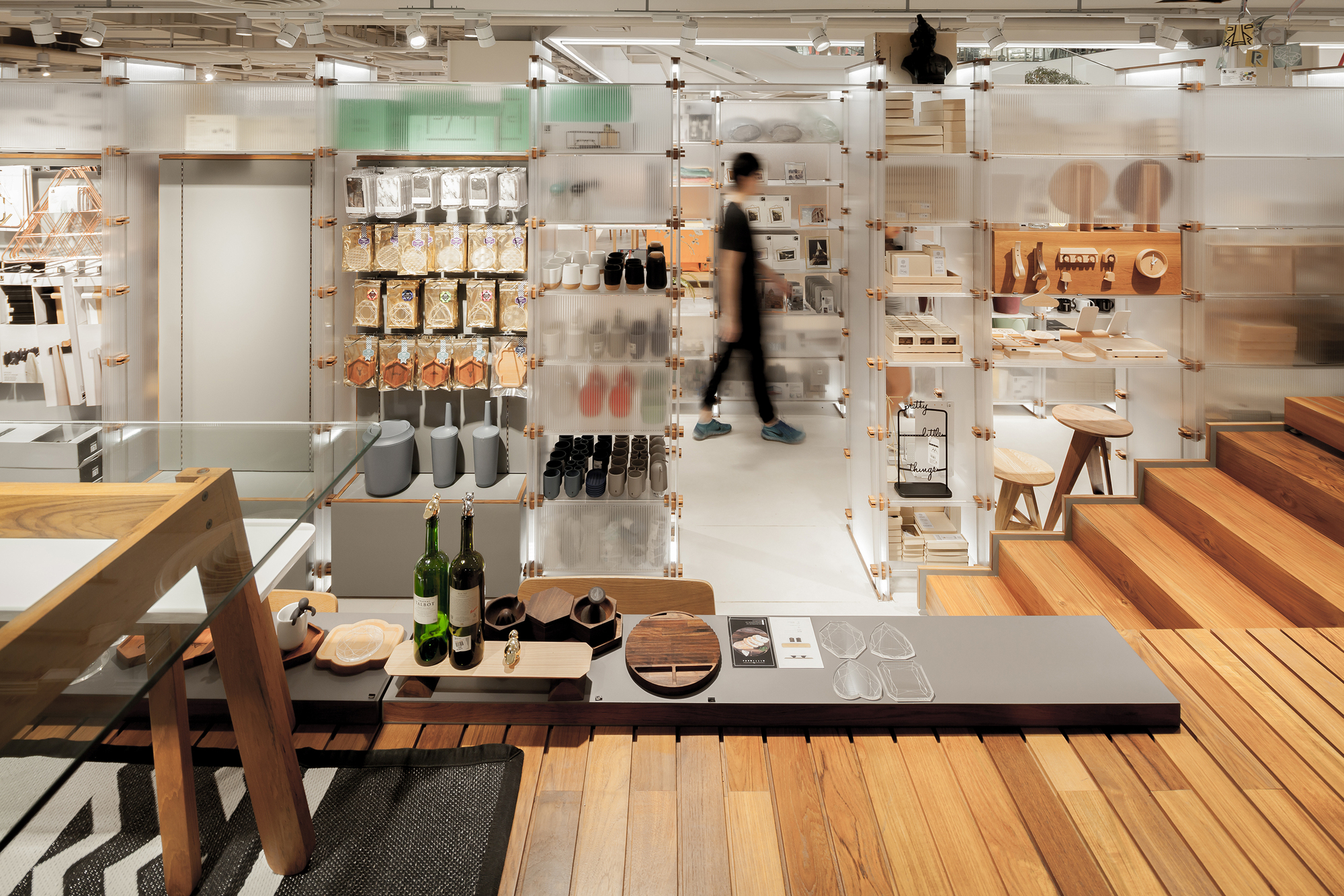 Image Result For Room Concept Storea
